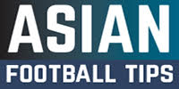 asianfootballbetting