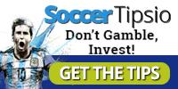 soccertipsio.com