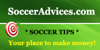 Free Tips 1X2, Free Soccer Tips for today, Free Betting Picks, 1X2